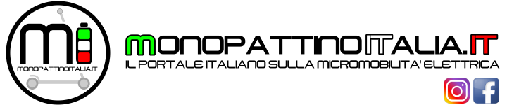 Monopattinoitalia.it