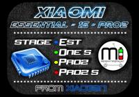 Xiaogen Xiaomi Essential/1S/Pro2